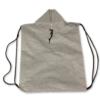 Hoodie Sweatshirt Backpack
