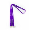 Open Ended Lanyard 36