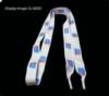 Shoelaces 60