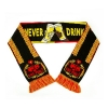 Traditional European World Cup Scarf