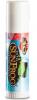 Sunstick with Custom Label Sunstick