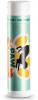 Lip Balm with Custom Label - SPF 15 Moisture