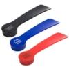 3-In-1 Shoe Gadget: Shine, Brush & Horn