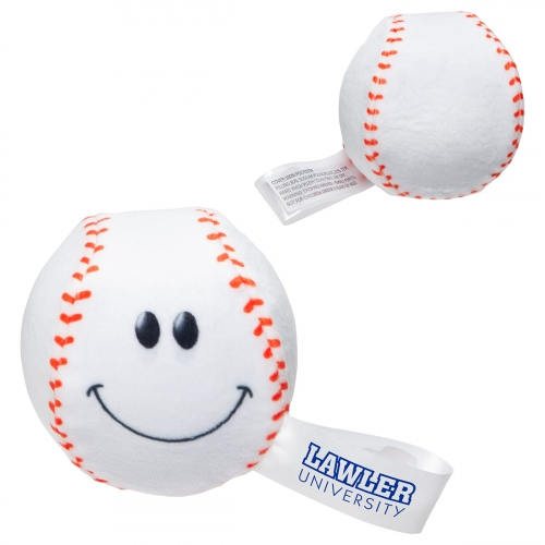 Stress Buster Baseball