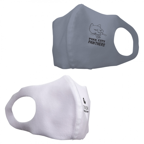 Sentinel Polyester Face Mask For Children
