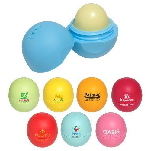EOS™ Lip Balm