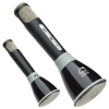 Superstar Combo Wireless Microphone and Speaker