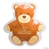 Teddy Bear Hot/Cold Pack