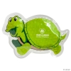 Turtle Hot/Cold Pack