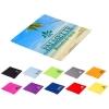 Value Plus Microfiber Cloth