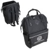Regal Fashion Backpack