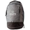 Tun Urban Backpack by Taroko™