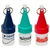 Floating Buoy Waterproof Container with Key Ring