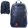 AeroLOFT™ Business First Backpack with BONUS 4-Pocket Zip Organizer