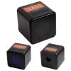 Tango Light-Up Wireless 3W Speaker