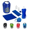 Outdoor Protection Kit