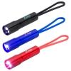Loop Mini LED Pocket Flashlight