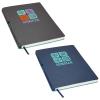 Seminar Soft-Cover Journal
