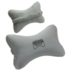 Car Neck Rest Pillow