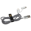 Trinity 3-in-1 Charging Cable