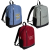 Brio Backpack
