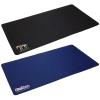 Ovation Desk Mat