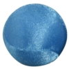 Fabric Round Ball
