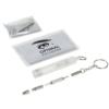 Eye Glass Care Kit