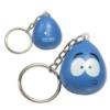 Mood Maniac Stress Reliever Key Chain-Stressed