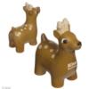 Deer Stress Reliever