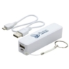 In-Style - 2200mAh Power Bank