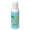 Safeguard 2 oz Squeeze Bottle Sunscreen