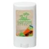 Safeguard Sunscreen Stick
