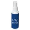 Safeguard 2 oz Sunscreen Spray