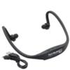 Active Wear Wireless Headphones