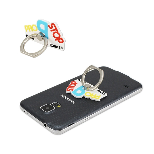 Prop Stop Phone Accessory