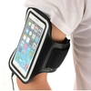 Sport Fit Arm Band