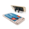 Phone Stand Wallet