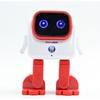 Dancebot Speakers