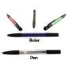 All-In-One Pen/Stylus