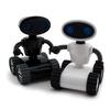 HU19 Robot 4 Port USB Hub