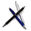 Twist Pen Stylus