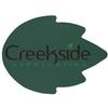 Grip-It™ Coaster Stock Shape 16 sq in - Green