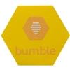 Grip-It™ Coaster Stock Shape 16 sq in - Yellow