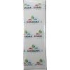 Tissue Paper 3 Ply x  17