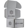 Mailing Box, B-Flute  4