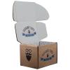 Mailing Box, B-Flute  5