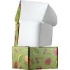 Mailing Box, B-Flute  6