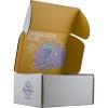 Mailing Box, B-Flute  8