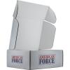 Mailing Box, B-Flute  10